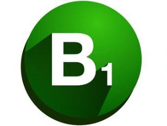 vitamina-b1-funciones-y-carencias-vidanaturalia